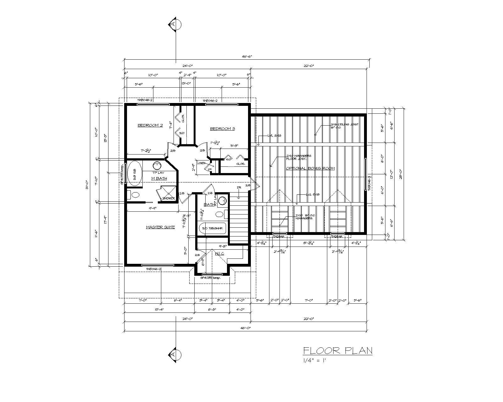 Mohammed zaheer ud deen ahmed tauqeer autocad a for Cad plans