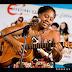 She Got Soul: Talie Ayiti interview part 2