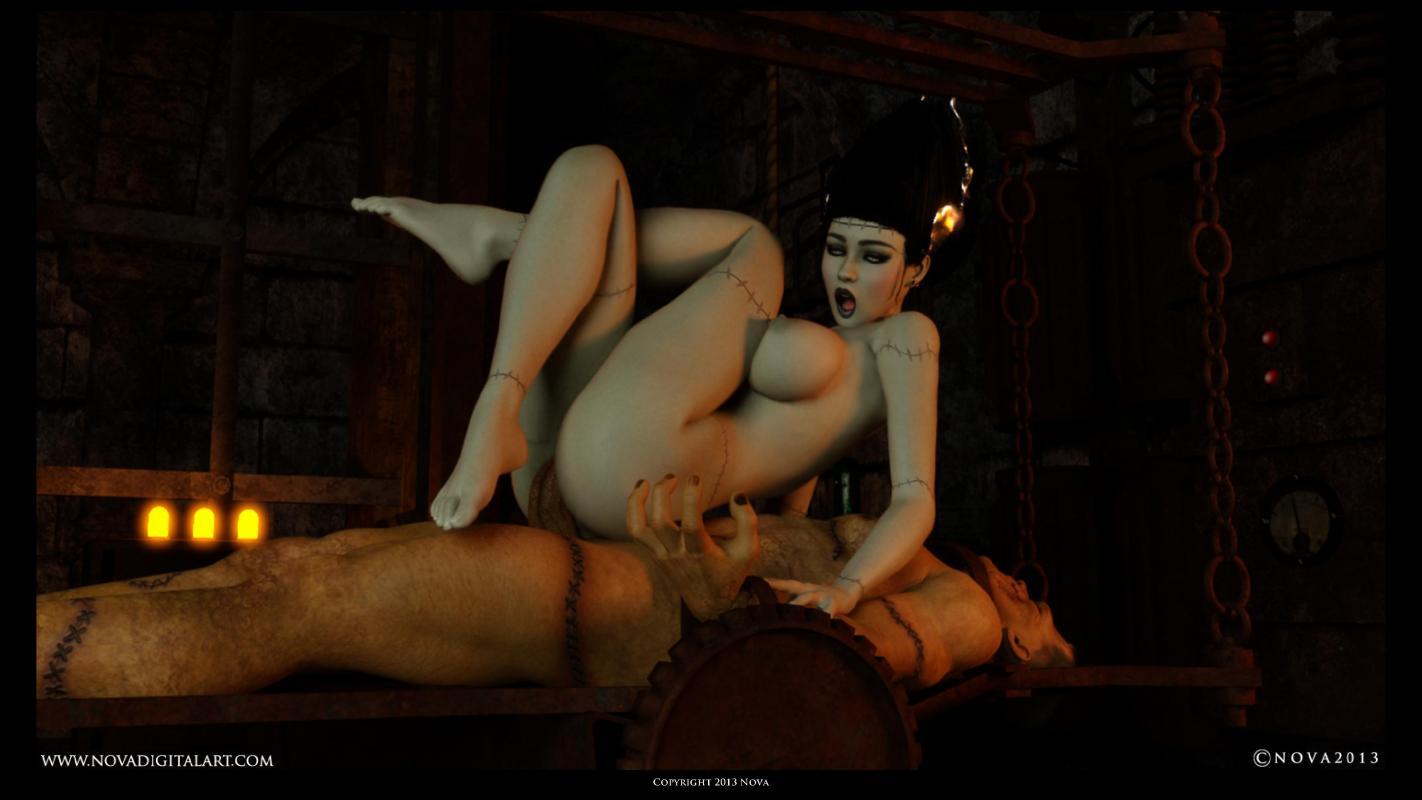 3d sexyporn vedios free download nude movies