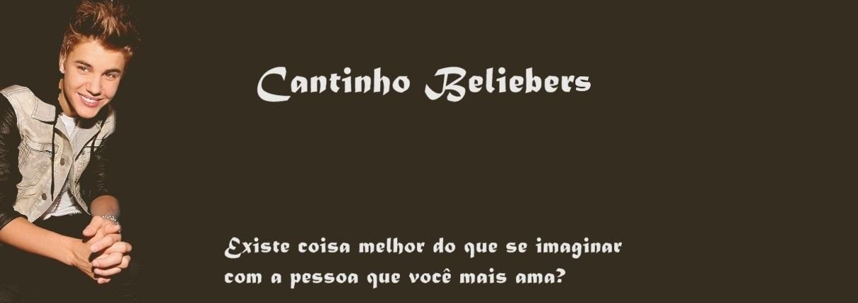 Cantinho Beliebers