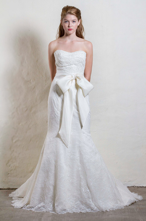 Wedding dresses in new york for sale wedding dresses asian for New york wedding dresses online