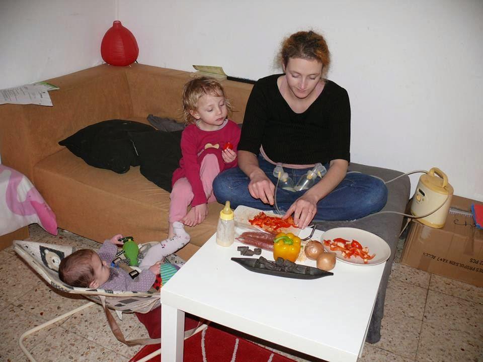 conservation lait maternel stock bébé allaitement tire-lait tirer lait medela maternage