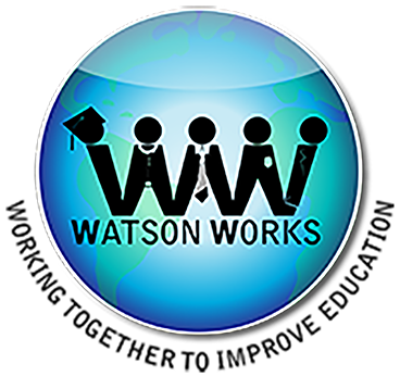 http://www.teacherspayteachers.com/Store/Watson-Works
