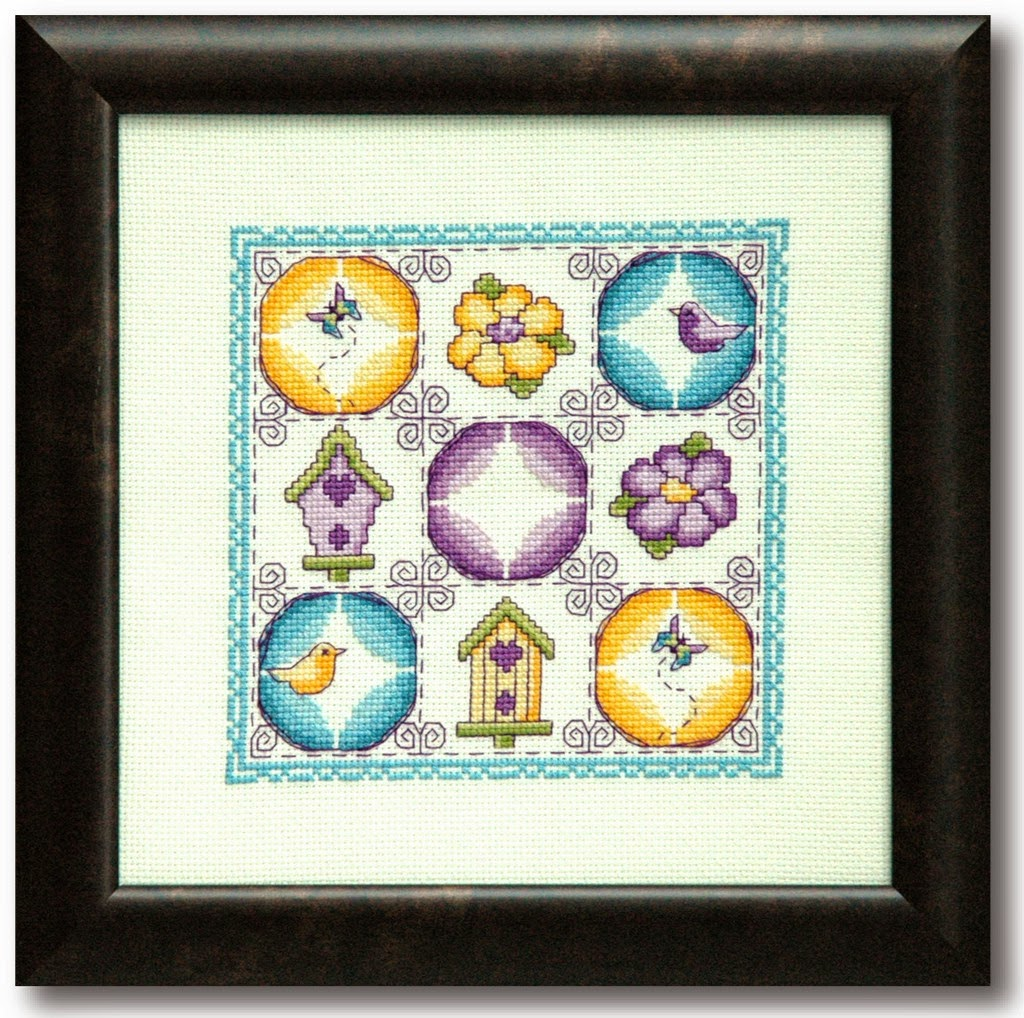 http://www.tinymodernist.com/products/birds-and-butterflies-cross-stitch-pattern-instant-download