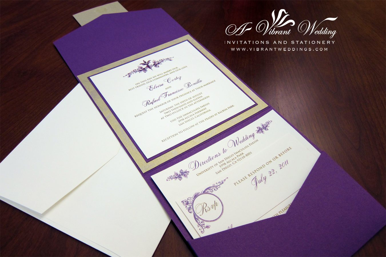 Cheap Wedding Invitations: Cheap Wedding Invitations - How to Save ...