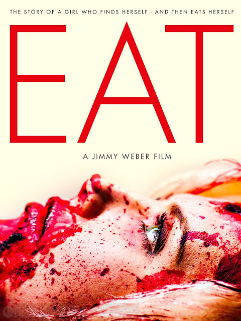 Eat – Legendado