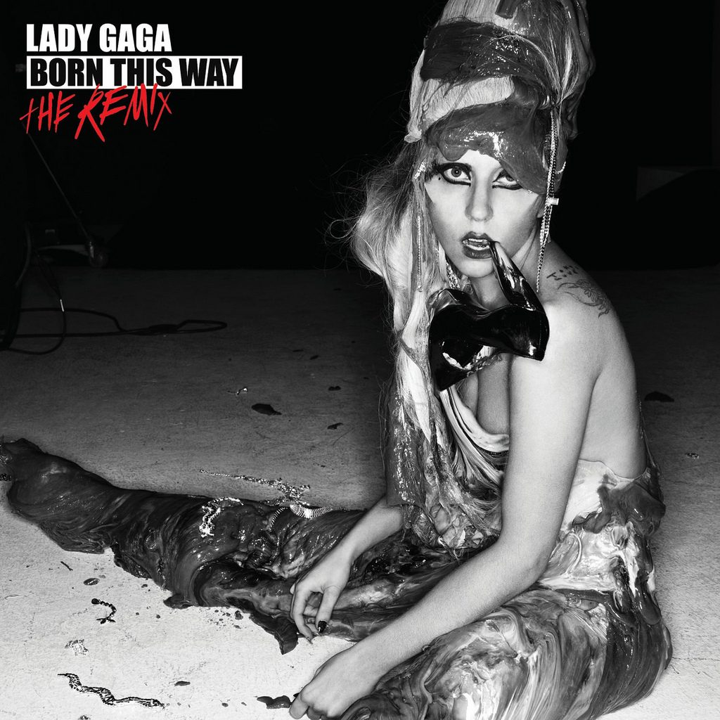 http://1.bp.blogspot.com/-K151kL5KFKo/UODnSUq24AI/AAAAAAAAAcY/CnztwA_TSFc/s1600/lady-gaga-born-this-way-the-remix-cd-lacrado_MLB-F-2910982021_072012.jpg