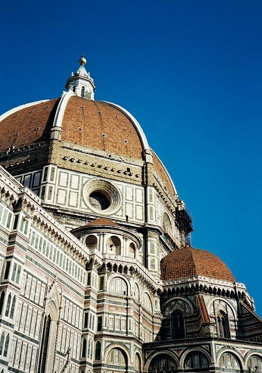 Todo arte arquitectura italiana del quattrocento filippo Arquitectura quattrocento caracteristicas