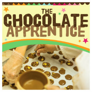 Chocolate Appretice