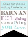 Kom ook bij mijn team!