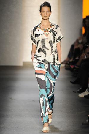 fashion-rio-verao2019-patachou_016