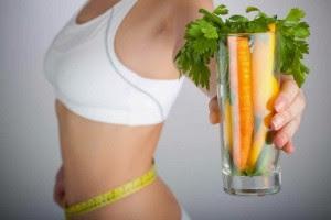 Licuados para bajar de peso, ¿son efectivos o no?