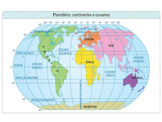 http://www.educaplay.com/es/recursoseducativos/846421/continentes_y_oceanos.htm