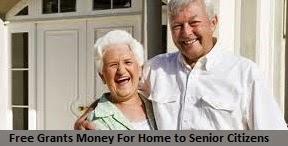 free-grants-money-for-home-to-senior-citizens