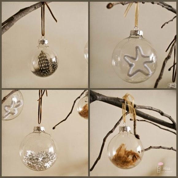diy-bolas-navidad-personalizadas-diy-adornos-navidenos