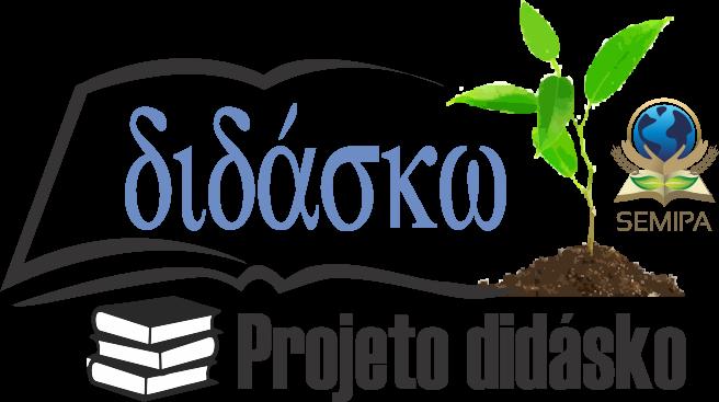 Projeto Didáskō
