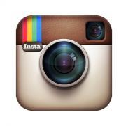Jag finns på Instagram