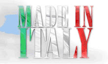 COMPRA MADE IN ITALY