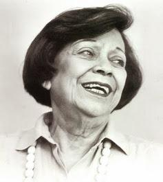 María Teresa Castillo