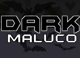 http://dark-maluco.blogspot.com.br/
