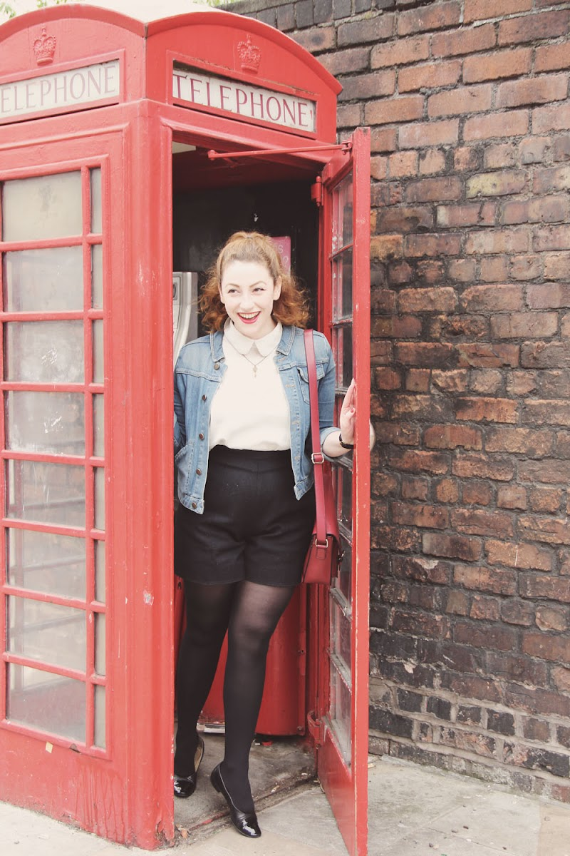 style blog liverpool