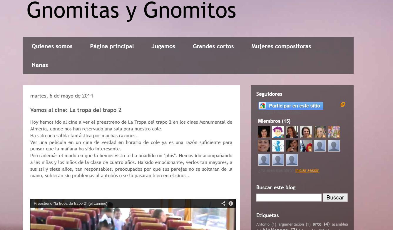 http://gnomitasygnomitos.blogspot.com.es/2014/05/vamos-al-cine-la-tropa-del-trapo-2.html