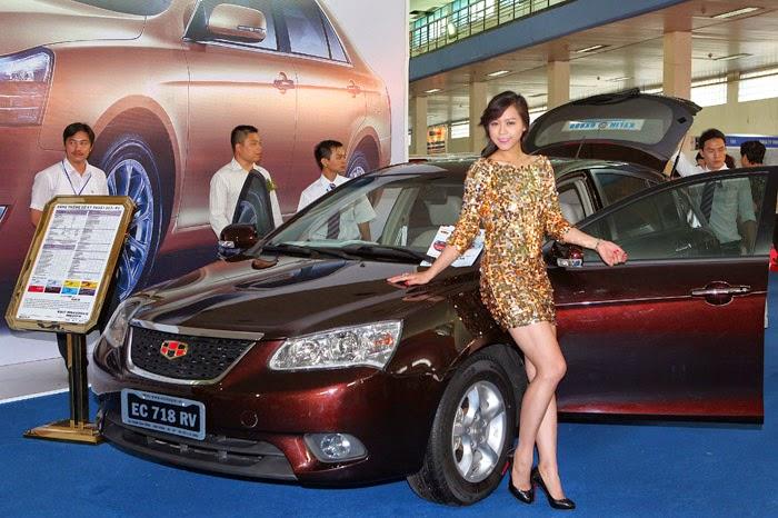 Sang tên xe uy tín tại Hà nội,Sang tên xe,xe máy,ô tô,sang tên xe trọn gói