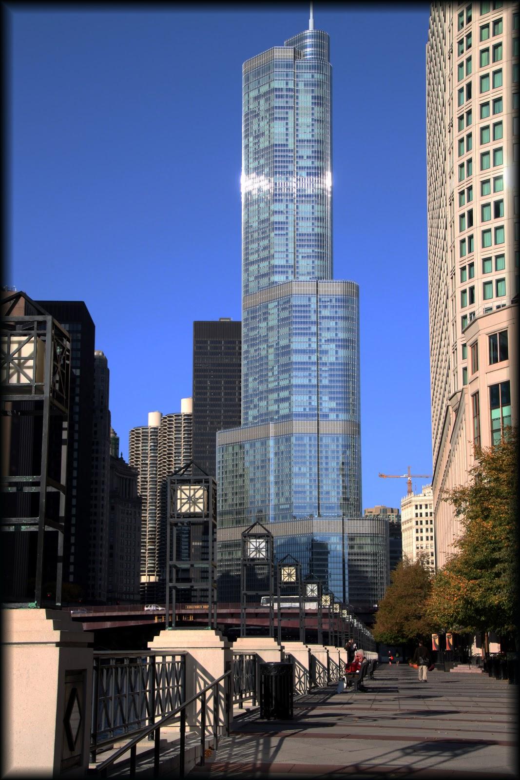Corredors ETP Clot: 35th Bank of America CHICAGO MARATHON