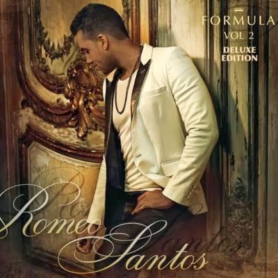 Romeo Santos - Animales (ft. Nicki Minaj)