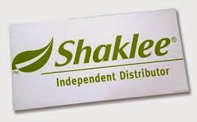 ejen pengedar sah produk vitamin shaklee bagus kesihatan