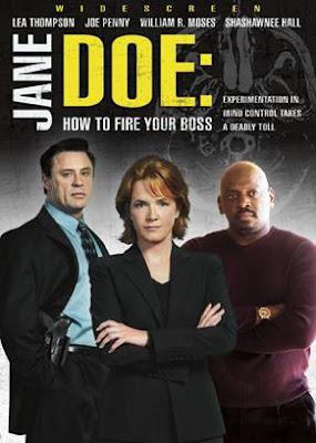 http://1.bp.blogspot.com/-K1NibSgBgUM/UekfOiINvWI/AAAAAAAABAE/Q3BFXPlwhuU/s320/Jane_Doe_How_to_Fire_Your_Boss-900728225-large.jpg