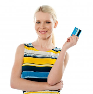 citi credit card payment online