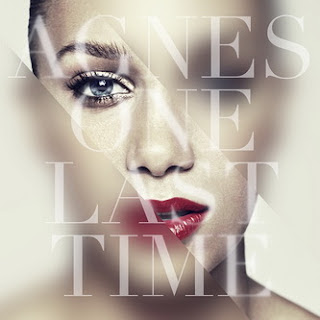 Agnes - One Last Time