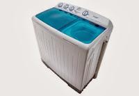harga mesin cuci