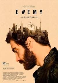 Enemy La Película