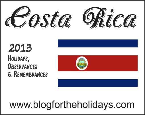 Easter 2014 Dates 2013 Holidays Calendar Dates ...