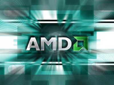 Cara Agar Prossessor AMD Tidak Cepat Panas