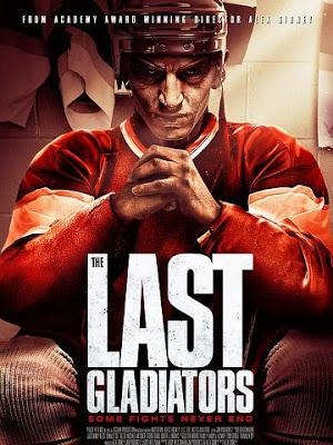 The Last Gladiators-Film-streaming-vk-gratuit