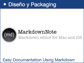 Quick and Easy Documentation Using Markdown