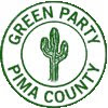 Green Party of Pima County