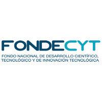 FONDECYT