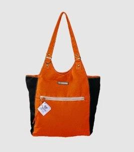 Jual Tas Branded Pekanbaru Whoopes-5019 Tote Bag