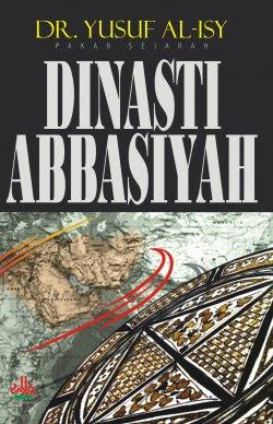 Makalah Hukum Islam Pada Masa Keemasan Dinasti Abasiyah