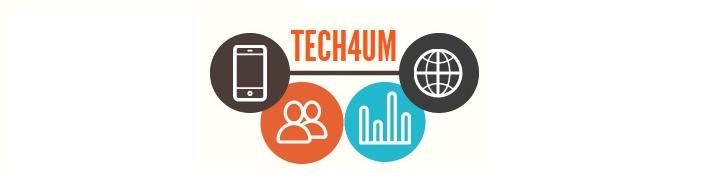Tech4um