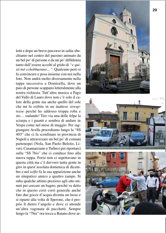 Pagina numero 29