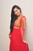 Ishika singh latest dazzling photos-thumbnail-3