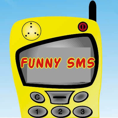 short sms jokes