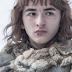 Bran Stark volta na sexta temporada de 'Game of Thrones'
