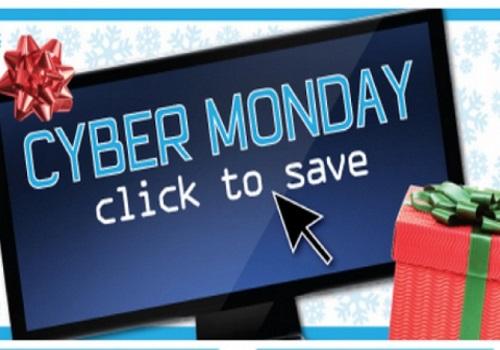 Cyber Monday 2015 Deals Round Up