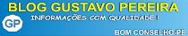 Blog de Gustavo Pereira